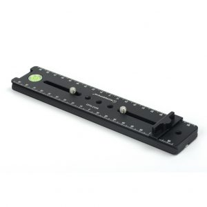 Sunwayfoto DPG-210R Multi-Purpose Rails