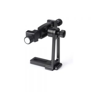 Sunwayfoto CPC-01 Mobile Phone Holder with Tripod Mount and Arca Dovetail