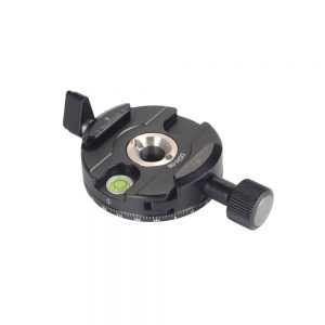 Sunwayfoto DDH-06 Panoramic Panning Clamp