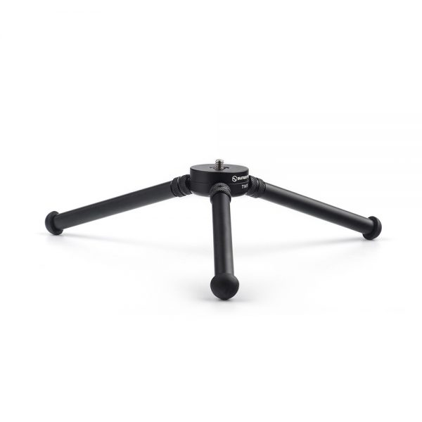 Sunwayfoto T1A11 Mini Aluminium Table Tripod
