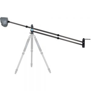 Sirui VTJ-1.8 Video Travel Jib