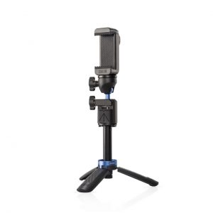 Sirui TSH-01B Table Top Tripod Kit