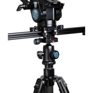 SIRUI VS-60 Photo/Video Slider
