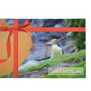 Ryan Fowler Photography Gift Card