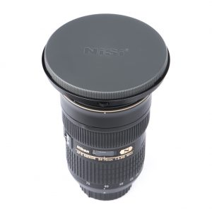 NiSi Protection Lens Cap for V5/V5 Pro