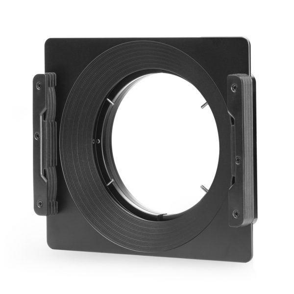 NiSi 150mm Q Filter Holder For Canon EF 14mm F/2.8L II USM