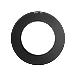 NiSi 55mm adaptor for NiSi 100mm V5 ALPHA/V5 Pro/C4