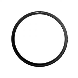 NiSi 77mm adaptor for NiSi 100mm V5/V5 Pro/C4 (Spare Part)