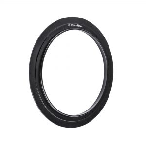 NiSi 86mm adaptor for NiSi 100mm V5/V5 Pro/C4