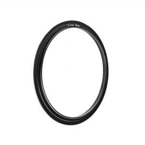 NiSi 95mm adaptor for NiSi 100mm V5/V5 Pro/C4