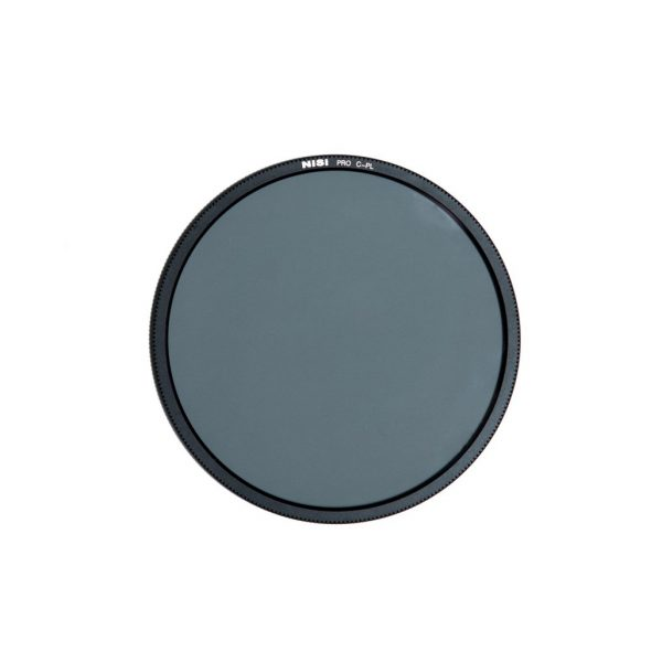 NiSi PRO C-PL Filter for NiSi 70mm M1 (Spare Part)