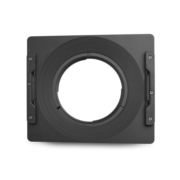 NiSi 150mm Q Filter Holder For Nikon 19mm f/4E ED Tilt-Shift Lens