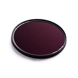 NiSi HUC PRO Nano IR ND64 + CPL 82mm Multifunctional Filter