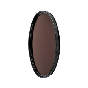 NiSi 40.5mm HUC PRO Nano IR Neutral Density Filter ND8 (0.9) 3 Stop