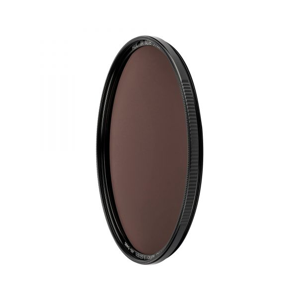 NiSi 58mm HUC PRO Nano IR Neutral Density Filter ND8 (0.9) 3 Stop