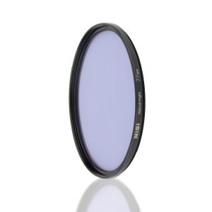 NiSi 82mm Natural Night Filter (Light Pollution Filter)