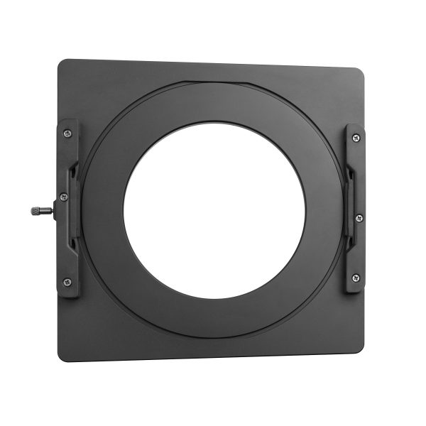 NiSi 150mm Q Filter Holder For 105mm lenses