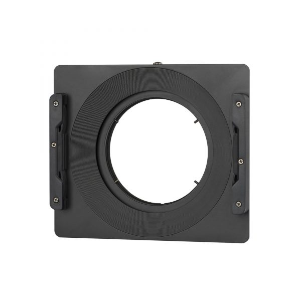NiSi 150mm Q Filter Holder For Sigma 14mm f/1.8 DG HSM Art Lens