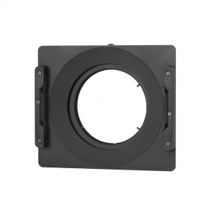 NiSi 150mm Q Filter Holder For Olympus 7-14mm f/2.8 PRO Lens