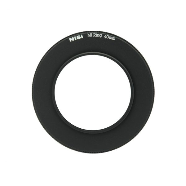 NiSi 40mm adaptor for NiSi 70mm M1