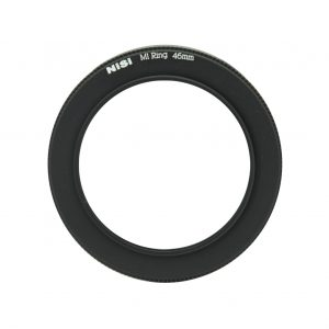 NiSi 46mm adaptor for NiSi 70mm M1