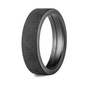 NiSi 82mm Filter Adapter Ring for S5 (Nikon 14-24mm and Tamron 15-30)