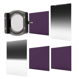NiSi Filters 70mm Professional Kit