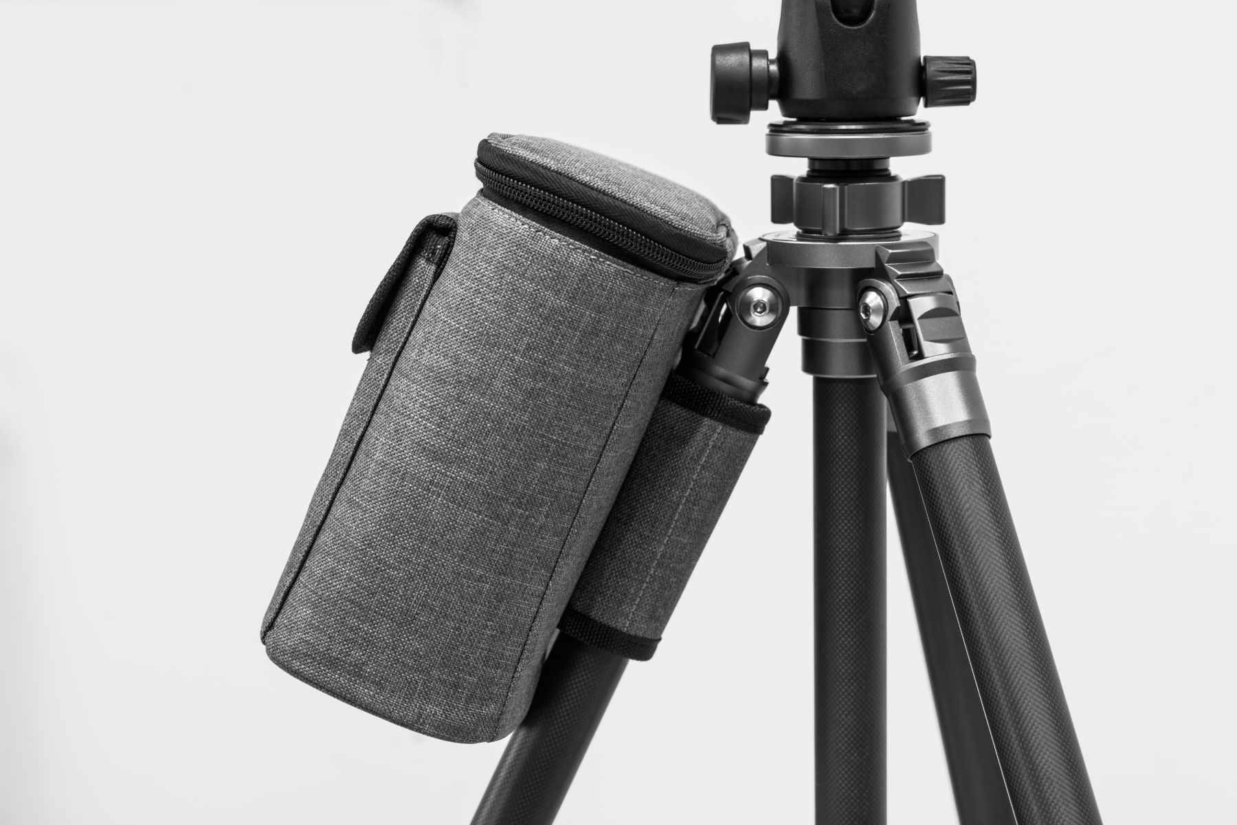 Ryan Fowler Photography Nisi S5 Kit 150mm Filter Holder With Cpl For Phantom 4 Pro Sigma 14mm F18 Dg