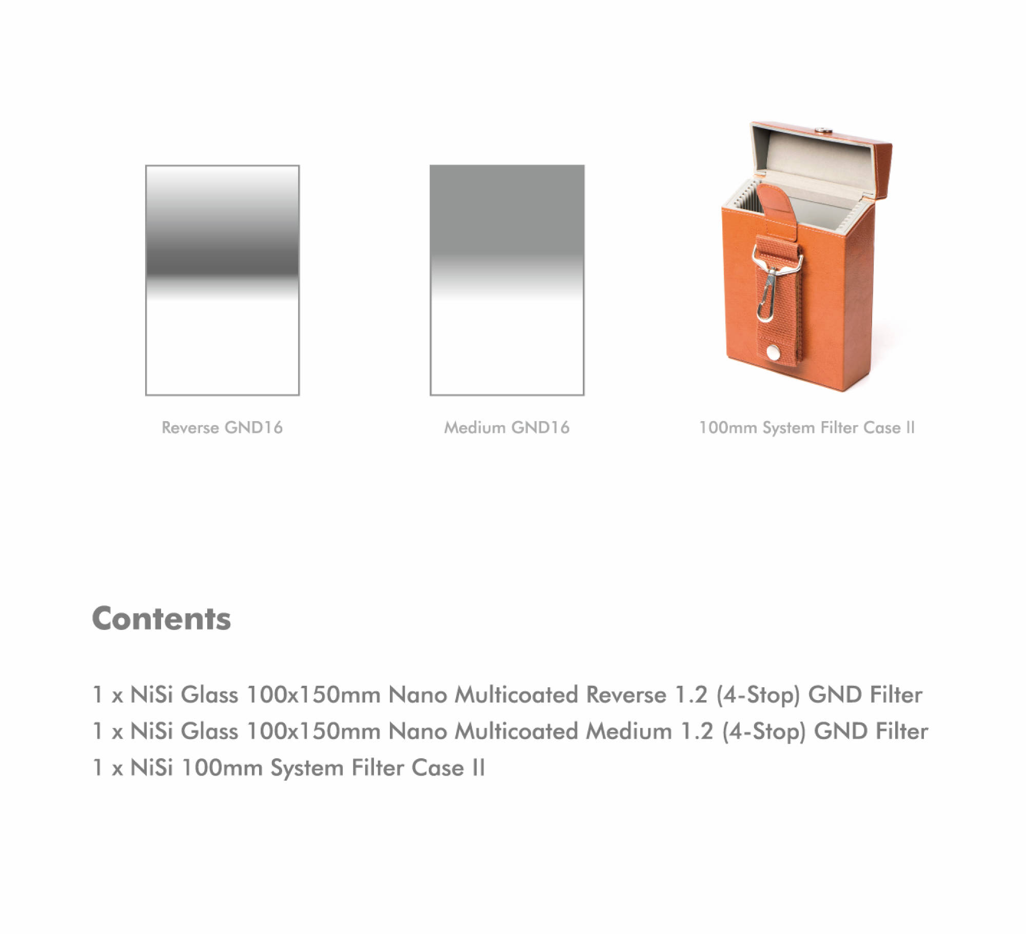Ryan Fowler Photography Nisi Filters 100mm Sunrise Sunset Gnd Aluminium Filter Holder Kit V5 Pro Special Edition Exclusive To Australia And New