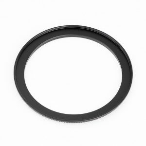 NiSi 72mm adaptor for NiSi 100mm V5/V5 Pro/C4 (Spare Part)