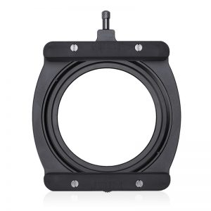 NiSi 70mm System Aluminium Filter Holder Kit M1