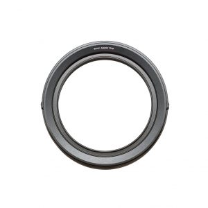 NiSi 82mm adaptor for NiSi 100mm V5/V5 Pro/C4 (Spare Part)