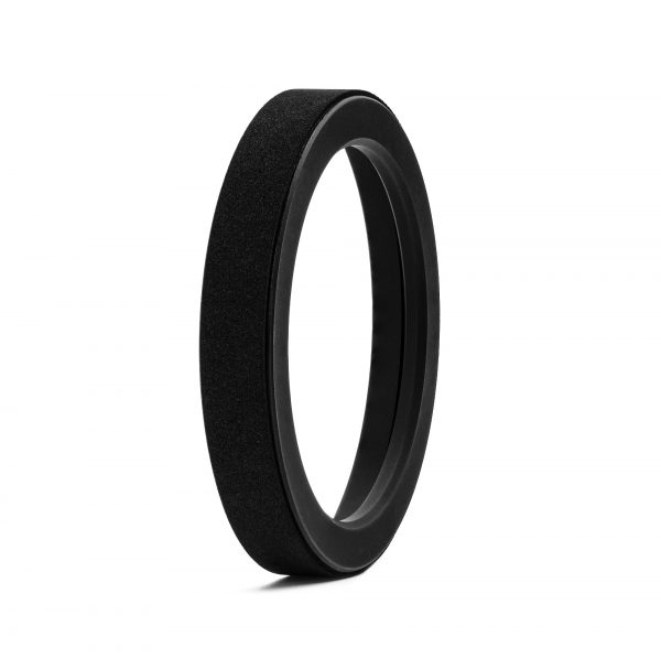 NiSi 77mm Filter Adapter Ring for S5 (Sigma 14-24mm f/2.8 DG Art Series)