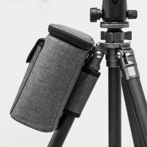 NiSi S5 Kit 150mm Filter Holder with Enhanced Landscape NC CPL for Canon TS-E 17mm f/4
