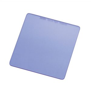 NiSi 75x80mm Natural Night Filter (Light Pollution Filter)
