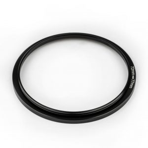 NiSi Close Up Lens Kit NC 77mm (with 67 and 72mm adaptors)