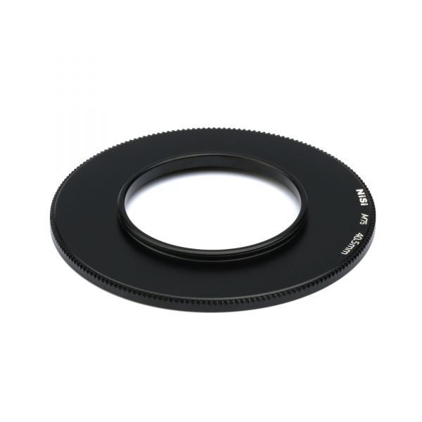NiSi 40.5mm adaptor for NiSi M75 75mm Filter System