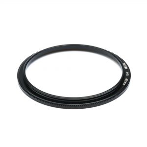 NiSi 62mm adaptor for NiSi M75 75mm Filter System