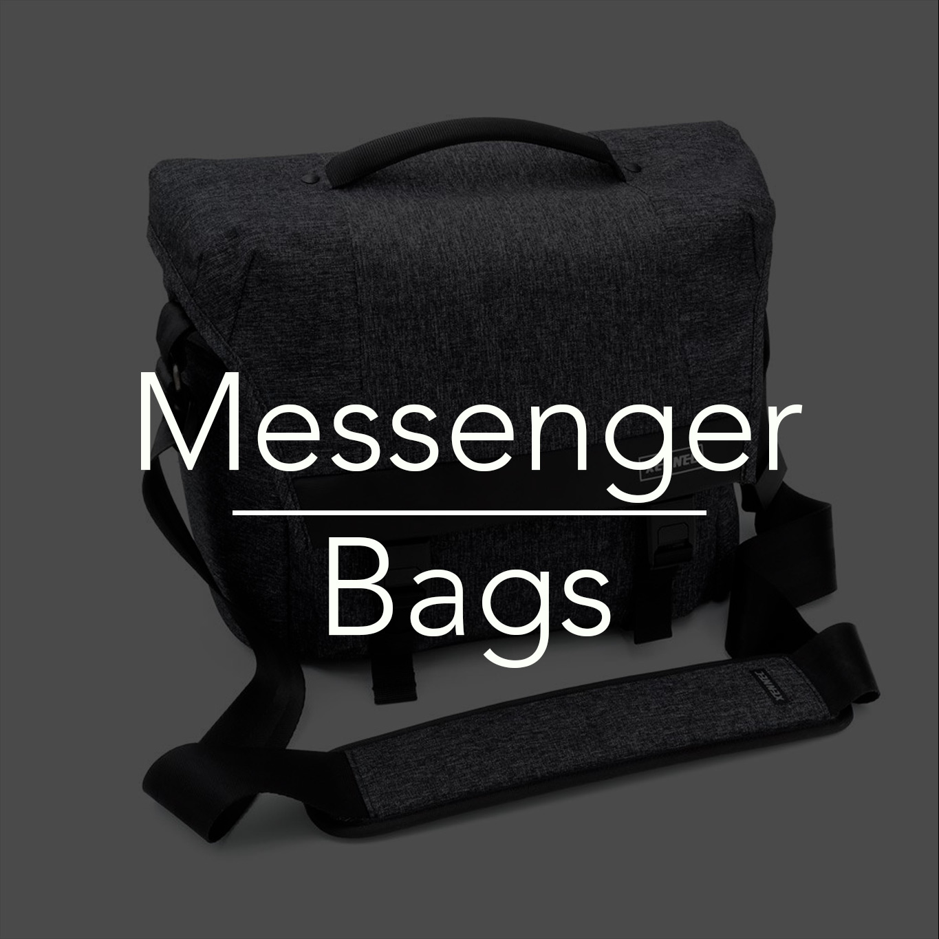 Xennec Messenger Camera Bags Australia with Afterpay