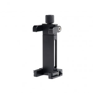 Sunwayfoto T1A11-T1 Mini Tripod with CPC-02 Mobile Phone Bracket
