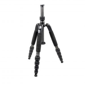 Sirui T-2205SK 5-Section Carbon Fiber Tripod